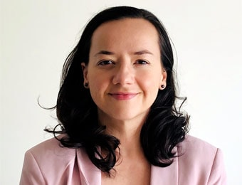alejandra2-min