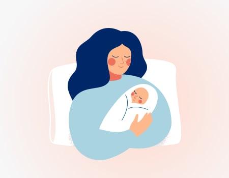 Fertilidad y Maternidad