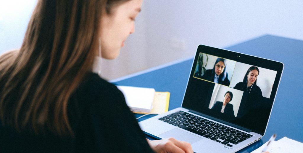 Psicología online: ¿funciona?