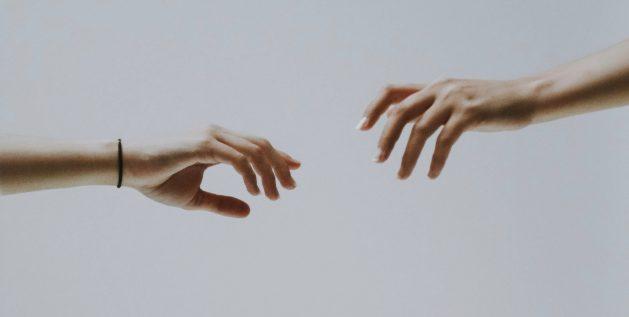 Serena Psicología - Mujeres y terapeutas