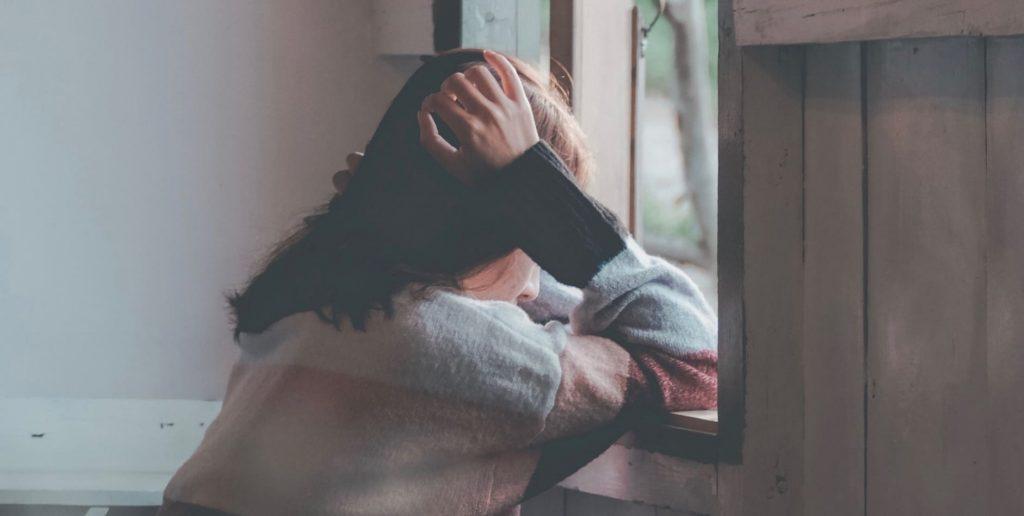 Dependencia emocional, psicología