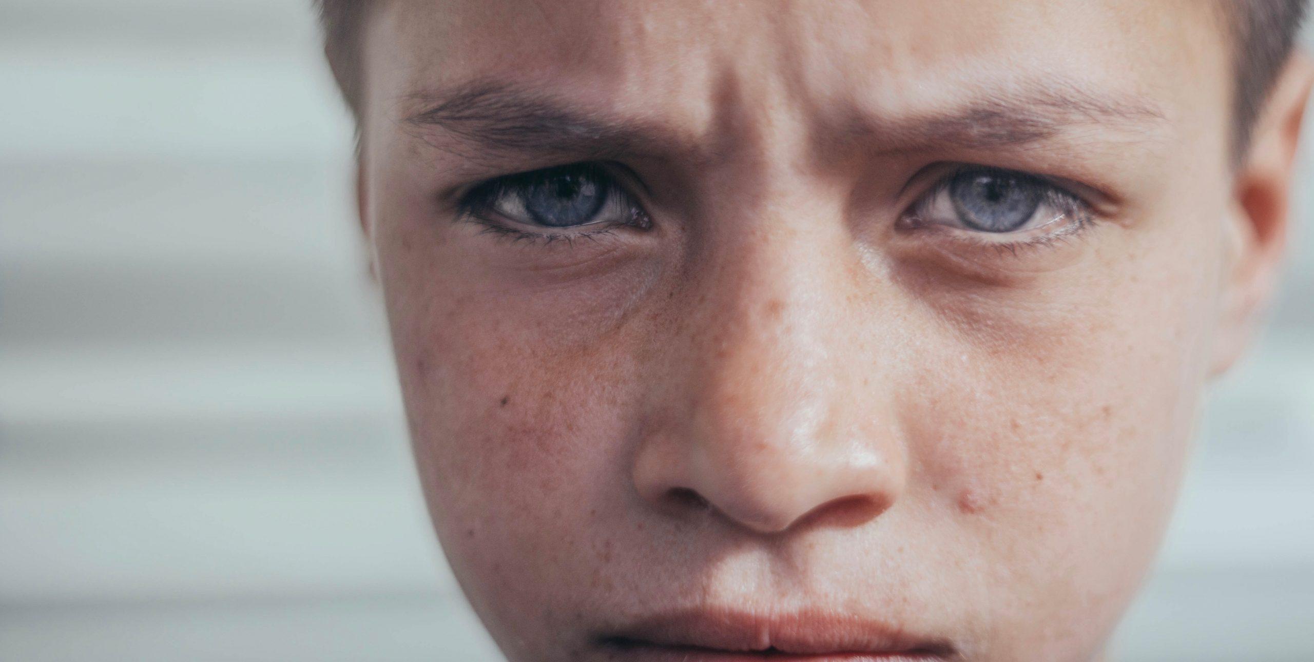 Psicología para la mujer |bullying, acoso escolar soluciones, bullying escolar, acoso escolar que hacer, como acabar con el bullying, como combatir el bullying, como tratar el bullying, que hacer contra el bullying