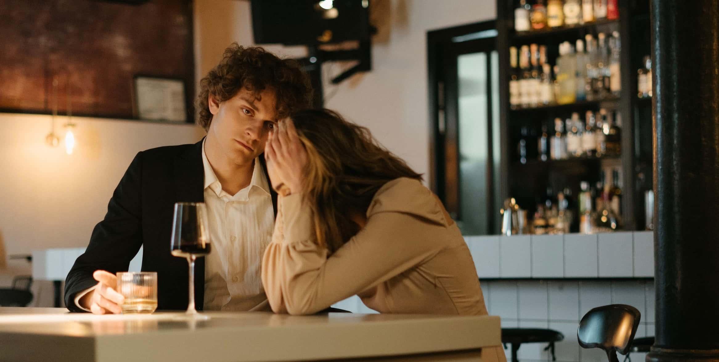 Consecuencias celos, celos pareja, psicología para la mujer, Serena Psicología, celos, tratamiento para celos