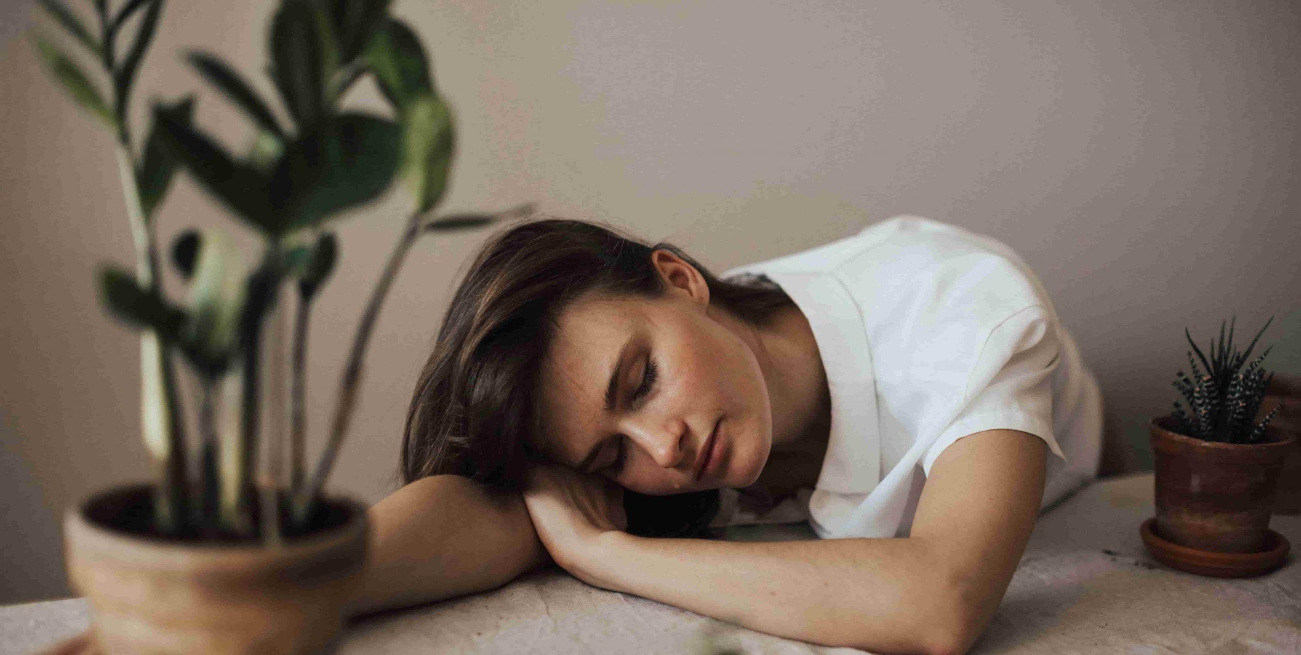 insomnio del sueño, insomnio en niños de 2 a 3 años, insomnio de mantenimiento tratamiento, insomnio estres, insomnio hormonal, insomnio y ansiedad en la menopausia, terapia cognitivo, conductual para el insomnio, problemas de insomnio por ansiedad, te para insomnio cronico, insomnio en personas mayores, insomnio psiquiatria, la cura para el insomnio, terapia cognitivo, conductual para insomnio, tratamiento del insomnio en ancianos, te para el insomnio cronico, insomnio 00095, tratamiento farmacologico para el insomnio