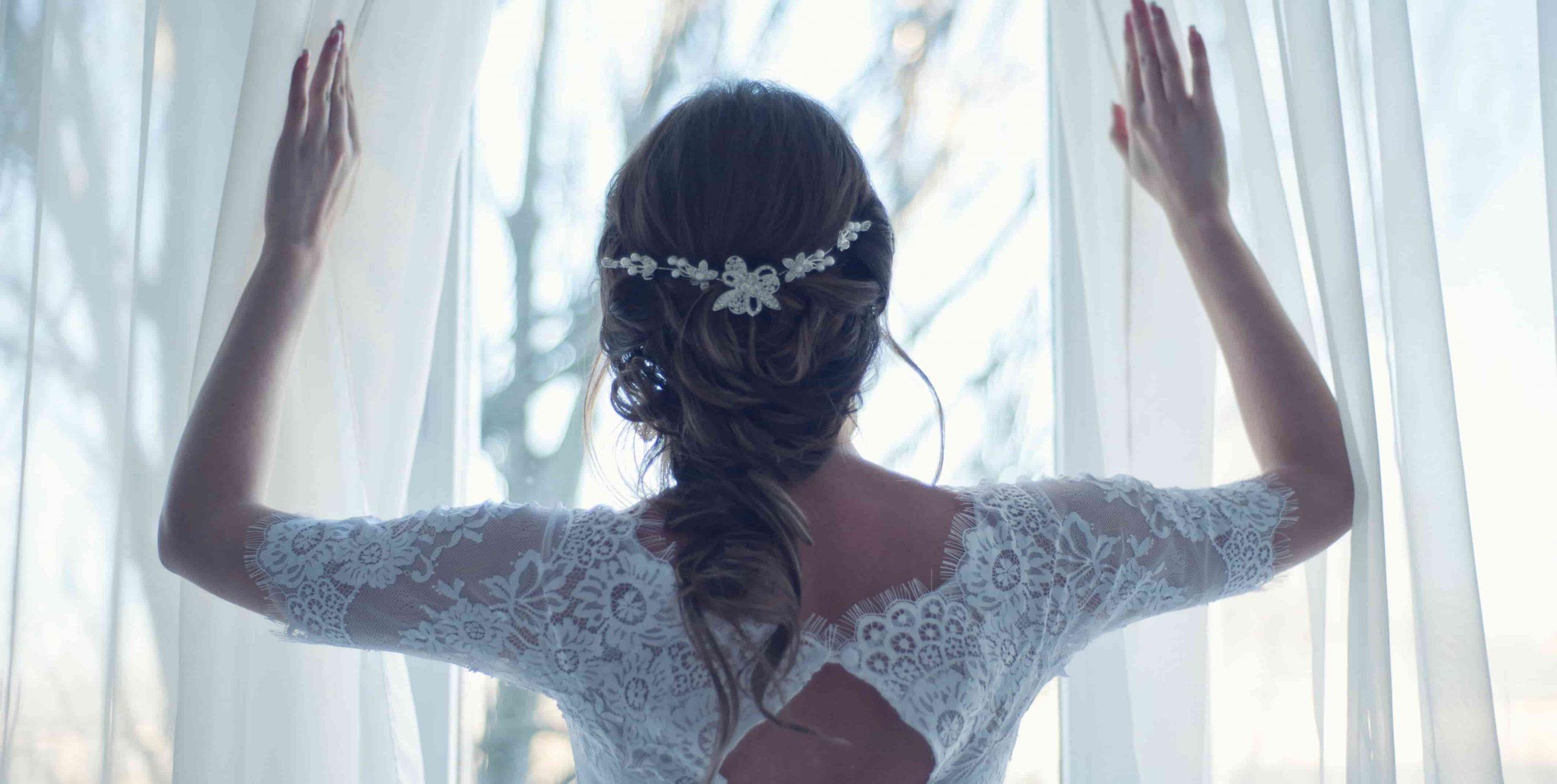 terapia antiestrés, estrés pre boda, estres pre nupcial, señales de estrés, estrés antes de la boda, El estrés de la boda, Cómo combatir el estrés, combatir el estrés, Signos de estrés