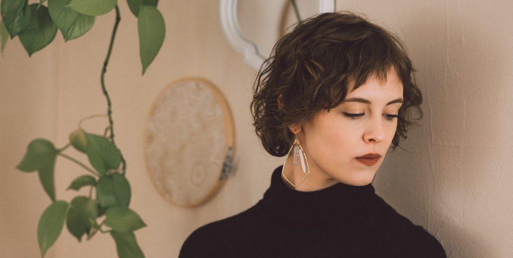 Amaia Ramos, distorsiones cognitivas en la mujer, psicologia online mujer, serena psicologia, psicologia online mujer