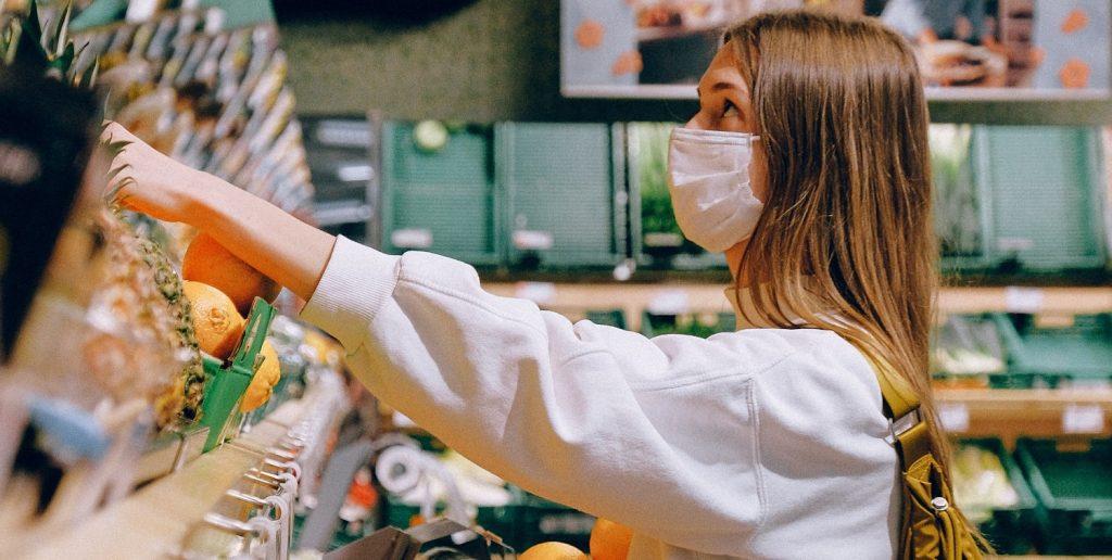 fatiga pandemica, lorena gonzalez, serena psicologia, psicologia onlin, psicologia para mujeres