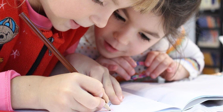 hacer niños responsables, lorena gonzalez psicologa, como hacer responsable a un niño, serena psicologia, psicologia onli, psicologia mujer