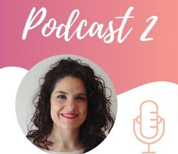 Podcast 2 - La Ansiedad
