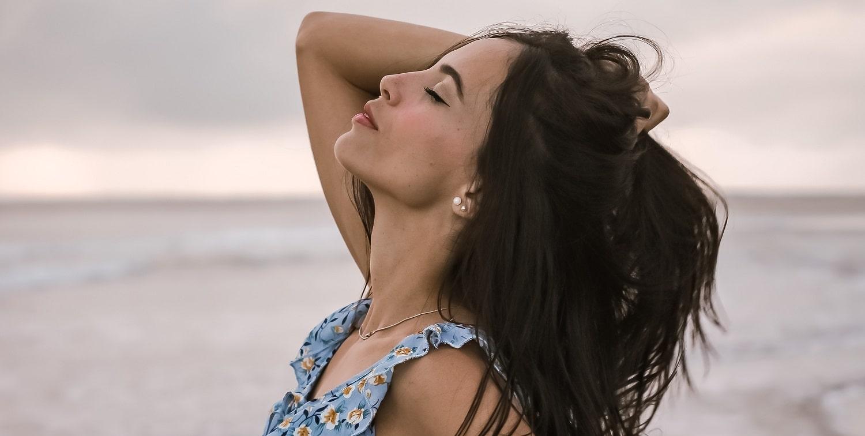 tecnicas relajacion, lorena gonzalez psicologa, serena psicologia, psicologia online, psicologia online mujer
