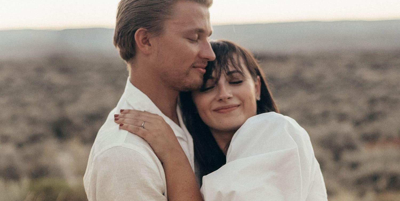 cuicar a tu pareja, serena psicologia, psicologia online, psicologia mujer online