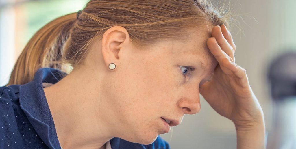 serena psicologia, psicologia mujer, psicologia online mujer