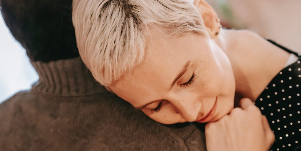 fases amor, psicologa lorena Gonzalez, serena psicologia, psicologia para mujeres