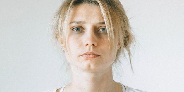 abuso s exual, serena psicologia, serena psicologia online, psicologia mujeres, psicologia online