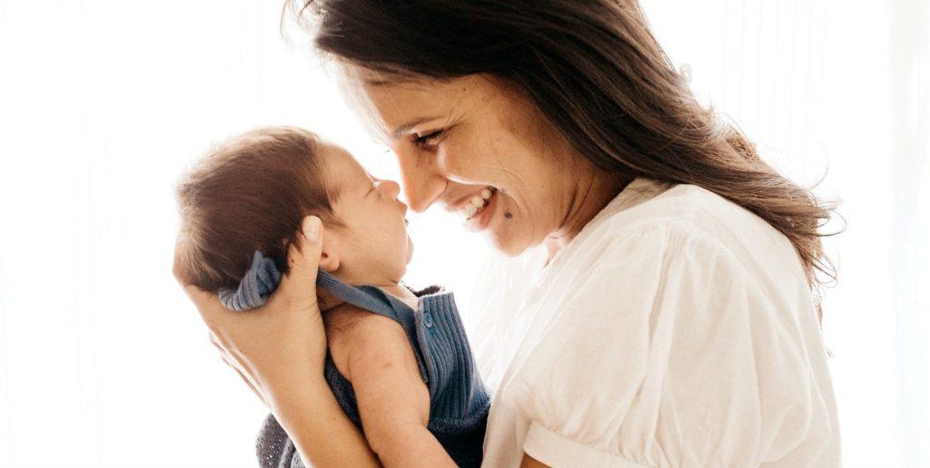 maternidad, serena psicologia, psicologia online, psicologia para mujeres