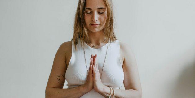 mindfulness, serena psicologia, psicologia online, psicologia mujeres