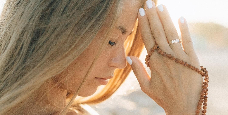 neuroplasticidad, psicologia online, serena psicologia, psicologia para mujeres