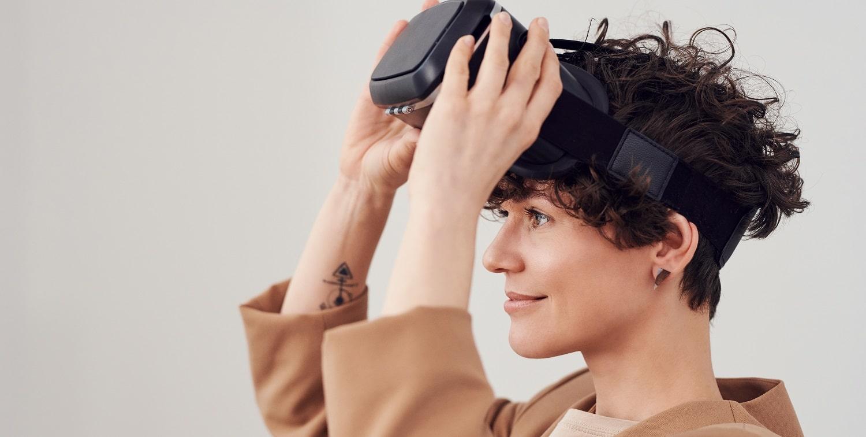 realidad virtual, serena psicologia, psicologia online, psicologia online mujer