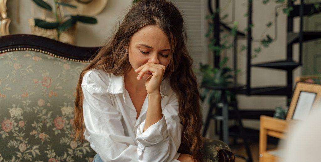 serena psicologia, psicologia onlilne, psicologia mujer